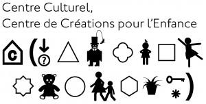 logo-CCE_n&b