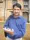 Bhisma Upreti