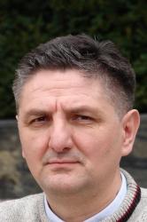 Miroslav Mićanović
