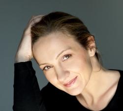Selma Alispahić